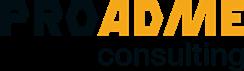 ProAdme consult